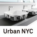 Roca Urban NYC