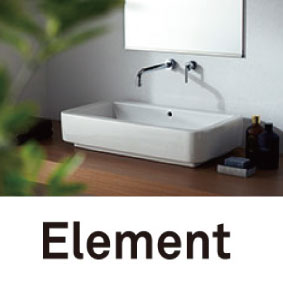 Roca Element