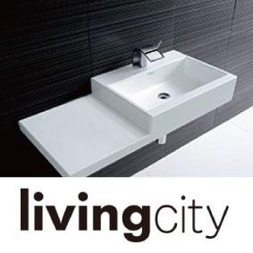LAUFEN livingcity