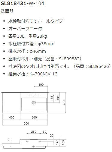 04-livingcity-03