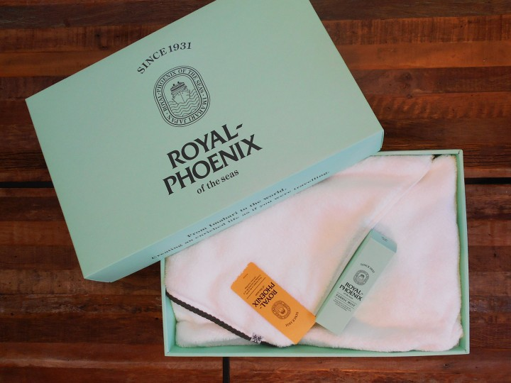 05 ROYAL-PHENIX(9600)