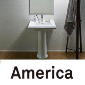 Roca America