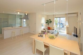edc95630b1 住宅の間取り(もっと言うと住宅のプランニングから家具の選定・配置も考えるべきなのですが)を考慮してそこでどのような生活を行うのか考え、求める住宅の雰囲気・  ...