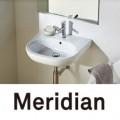 Roca Meridian