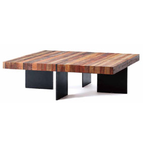 ALEC-COFFEE-TABLE