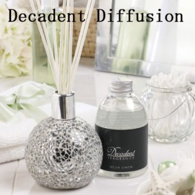Ashleigh&Burwood-Decadent-Diffusion-1