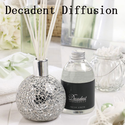 Ashleigh&Burwood-Decadent-Diffusion-1