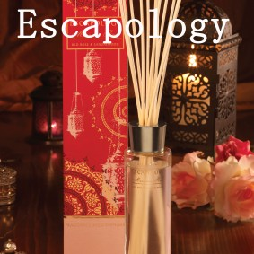 Ashleigh&Burwood-Escapology-1