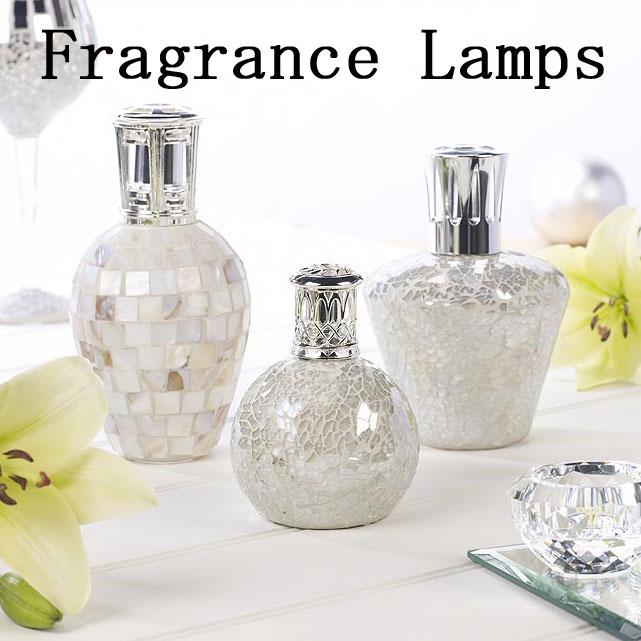 Ashleigh&Burwood-Fragrance-Lamps-1