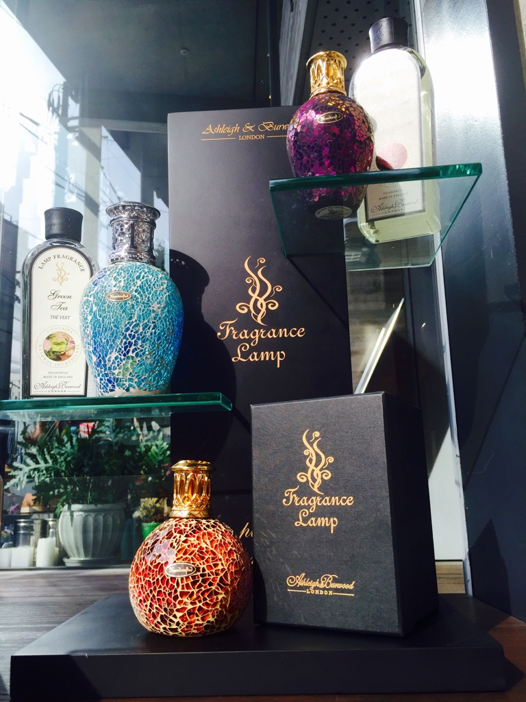 Ashleigh&Burwood-Fragrance-Lamps2