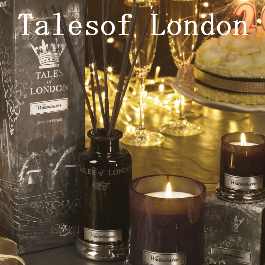 Ashleigh&burwood-Tales-of-London-1