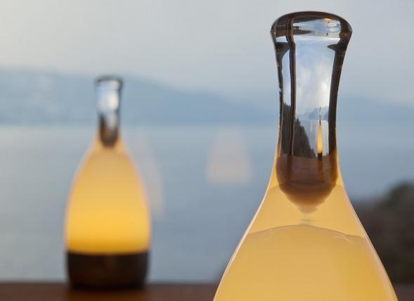 Bottled_004