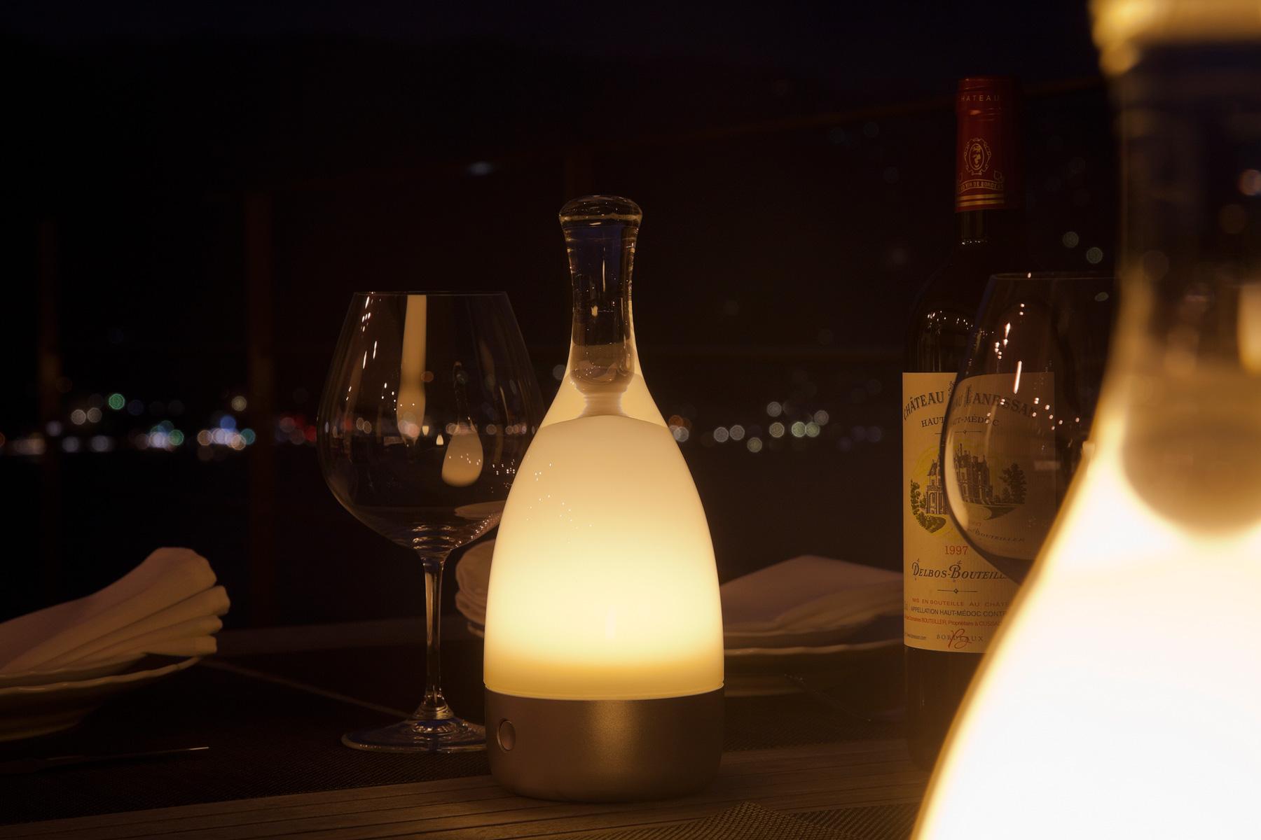 bottled_02