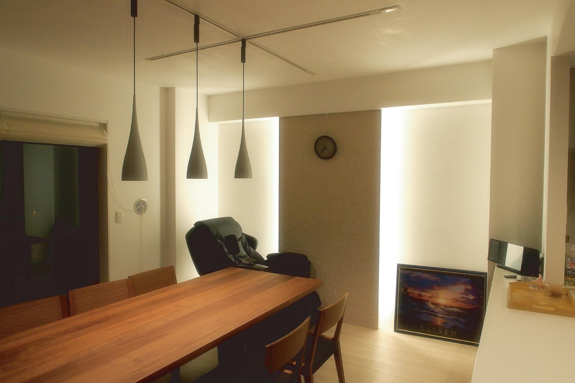 DesignLivingroom6-1