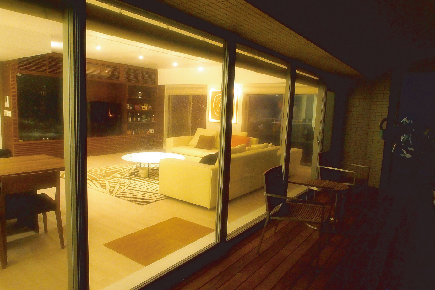 DesignLivingroom6-2