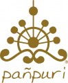 New_Logo_Panpuri_009_Gold