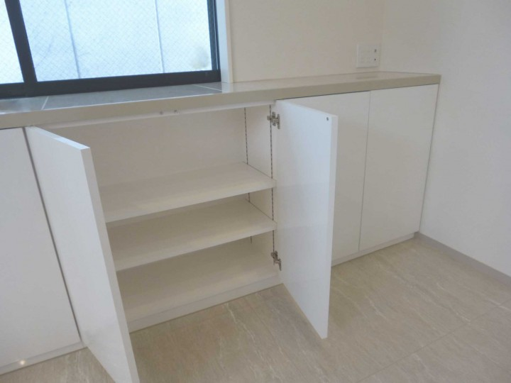 Ordermadecabinet16-1