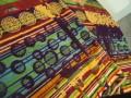 オリジナリティ溢れる色彩とデザインが魅力のポルトガルブランド「JMA」