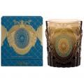 Panpuri-Candles-Indochine