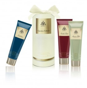 Signature-Collection-Hand-Cream-Trio-Travel-Set-281x283