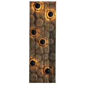 WALL ART LIGHT ORL-5