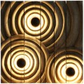 WALL ART LIGHT ORL-8