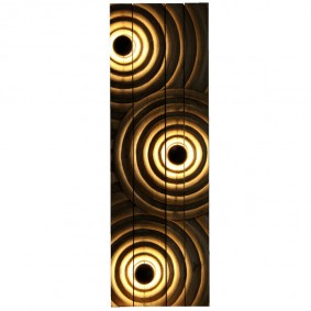 WALL-ART-LIGHT-ORL-9-283x283