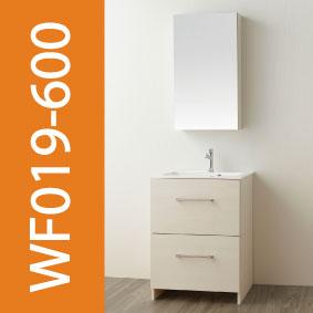 WF019-600