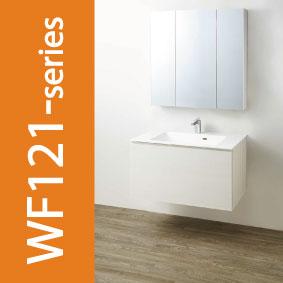 WF121-series