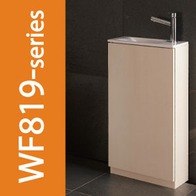 WF819-series