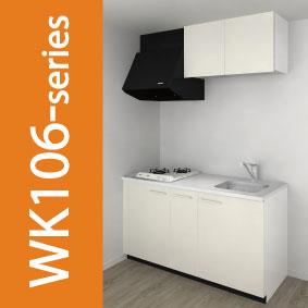 WK106-series