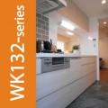 WK132-series
