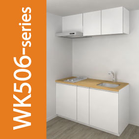 WK506-series