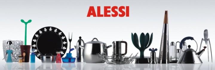 allesi-banner