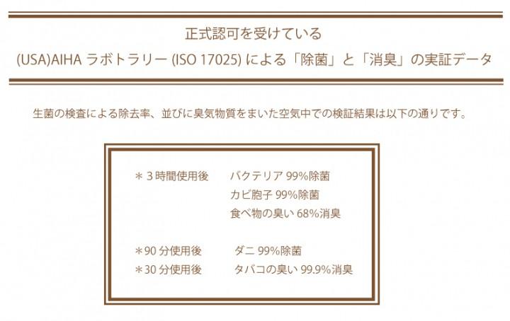 ash-method001-(1)