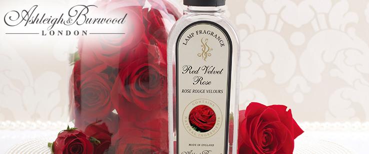 ash rose wailea