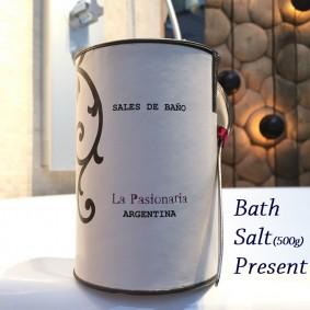 bathsaltpresent