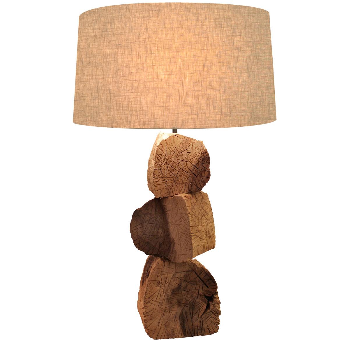 beaten-table-lamp-medium