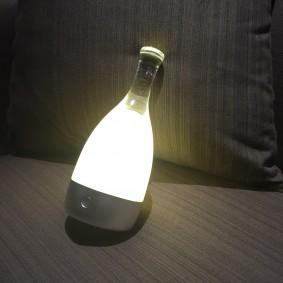 bottled111