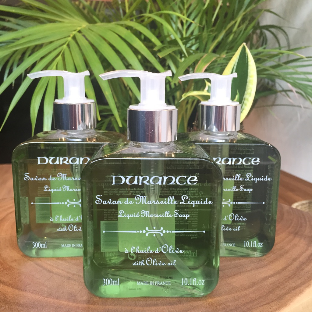 durance olive1