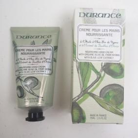 durance olive3