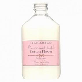 durance-sofner-cotton