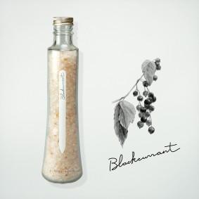 fragrancesalt360_BC