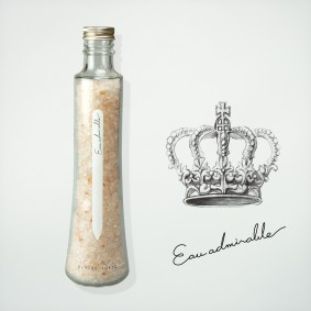 fragrancesalt360_EA