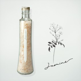 fragrancesalt360_JM