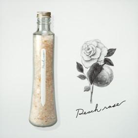 fragrancesalt360_PR