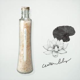 fragrancesalt360_WL