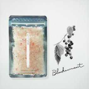 fragrancesalt60_BC