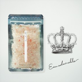 fragrancesalt60_EA