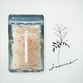 fragrancesalt60_JM